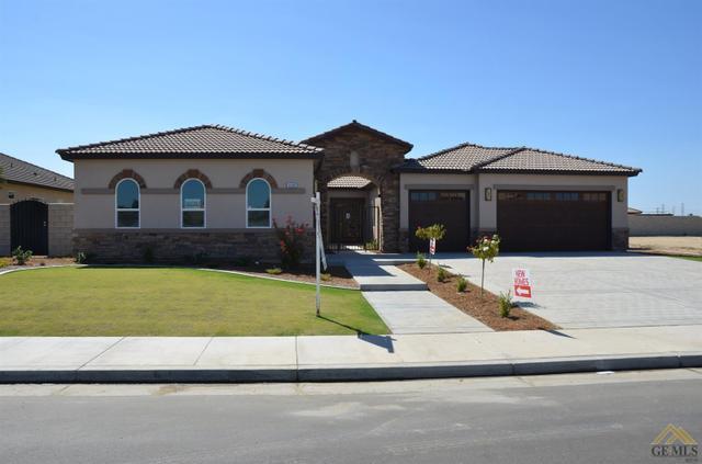 14305 Prestonbrook Dr, Bakersfield, CA 93314
