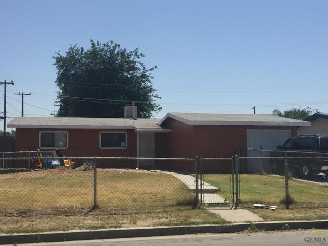 5804 Don St, Bakersfield, CA 93307