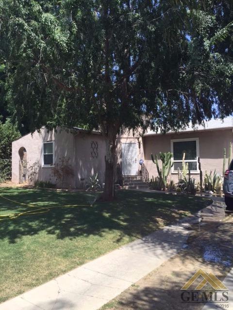 1425 Locust Ravine, Bakersfield, CA 93306