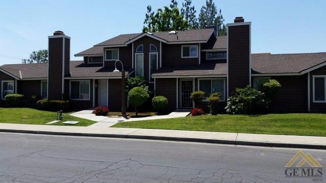 2601 Ashe Rd #10, Bakersfield, CA 93309