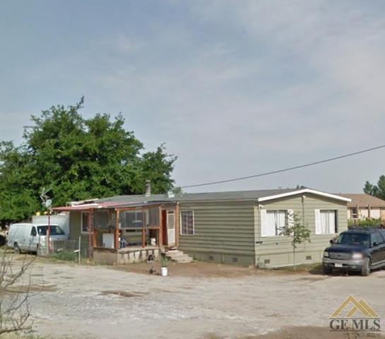 4347 Gatson Rd, Bakersfield, CA 93314
