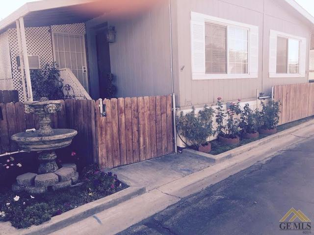 8300 Kern Canyon Rd #152, Bakersfield, CA 93306