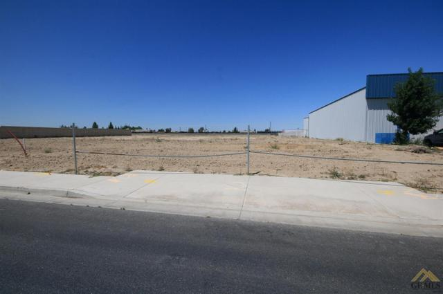 5516 Woodmere Dr, Bakersfield, CA 93313