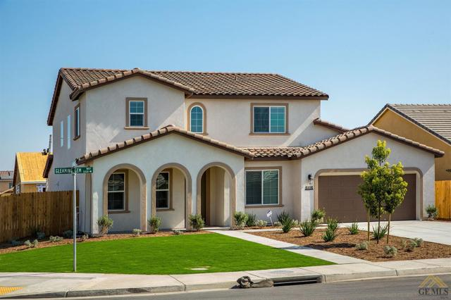 5116 Gleaming Gem Way, Bakersfield, CA 93313