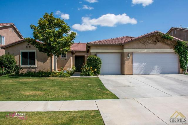11700 Valley Forge Way, Bakersfield, CA 93312