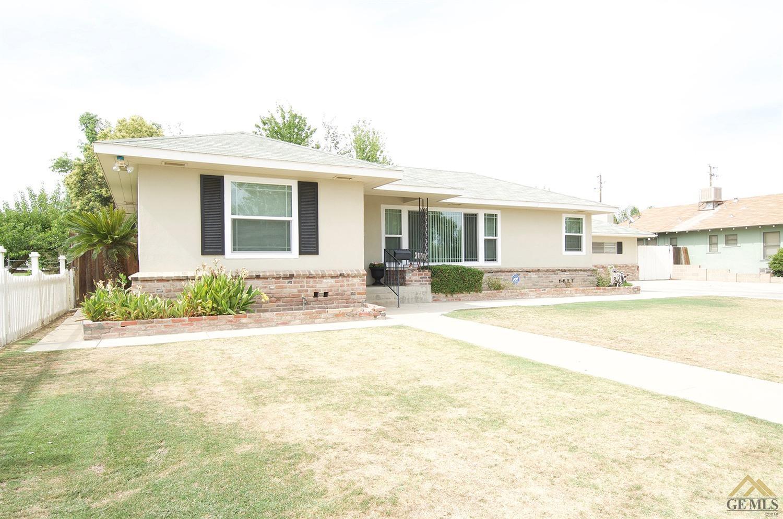 122 Douglas Street, Bakersfield, CA 93308