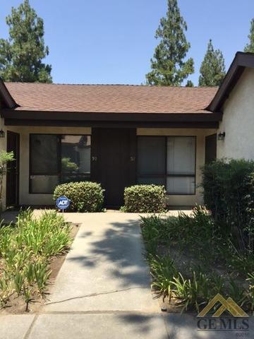 600 New Stine Rd #31, Bakersfield, CA 93309