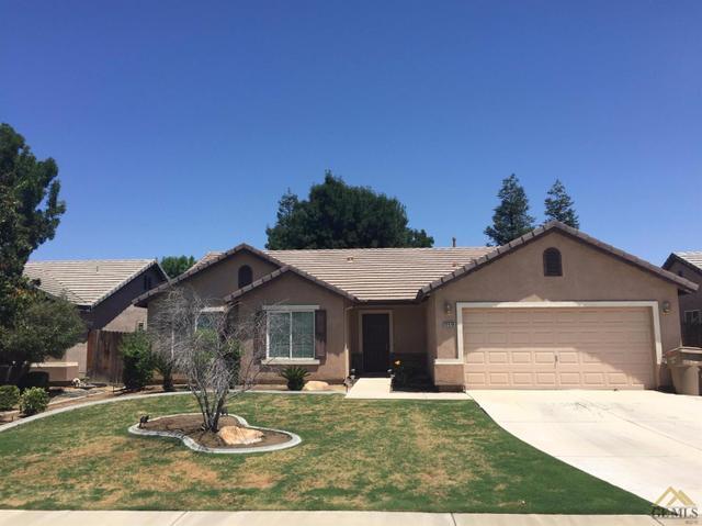 12410 Lavina Ave, Bakersfield, CA 93312