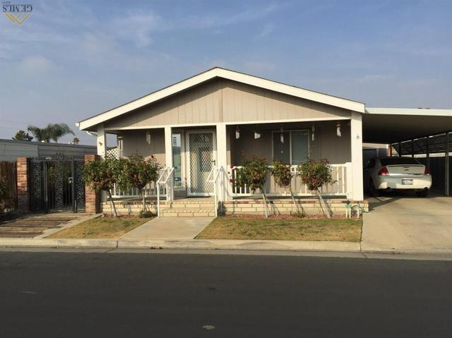 704 45th St, Bakersfield, CA 93301