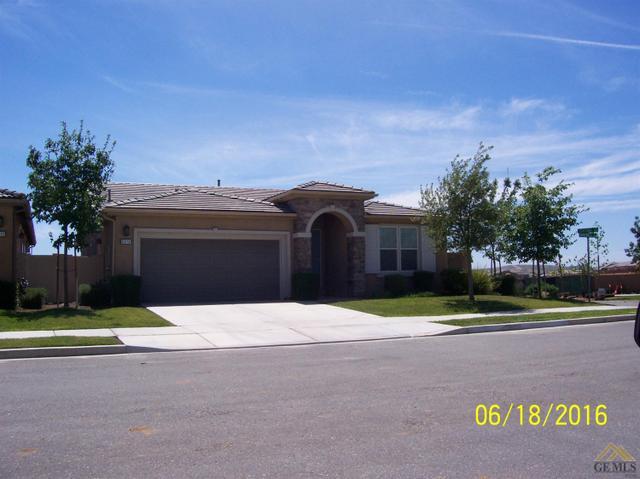 6016 Sandwell Pl, Bakersfield, CA 93306