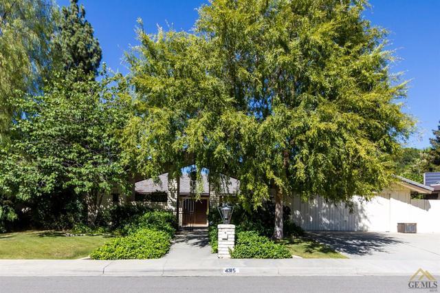 4315 Bluff St, Bakersfield, CA 93306