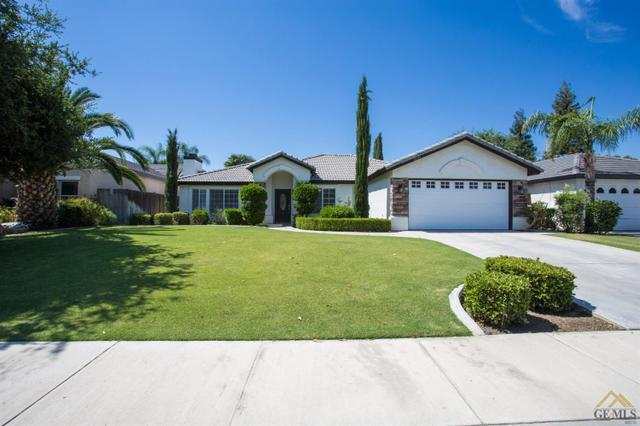 10215 Dorchester St, Bakersfield, CA 93311