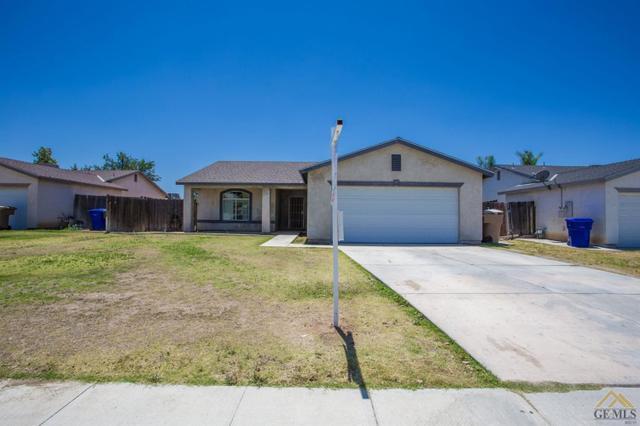 9033 Mackenzie Ct, Bakersfield, CA 93306