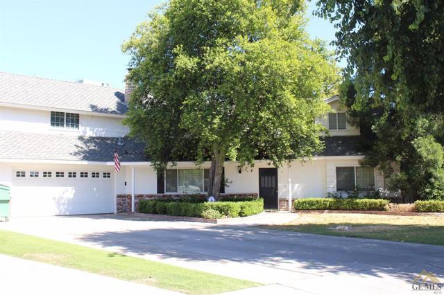 3995 Marella Way, Bakersfield, CA 93309