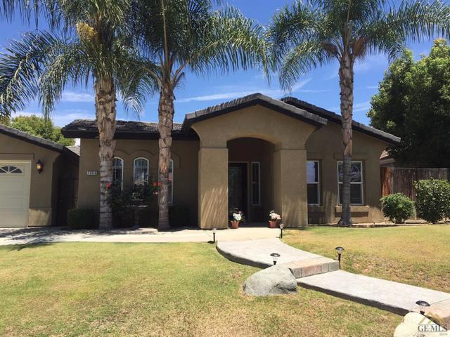 11310 Wakehurst Ct, Bakersfield, CA 93311