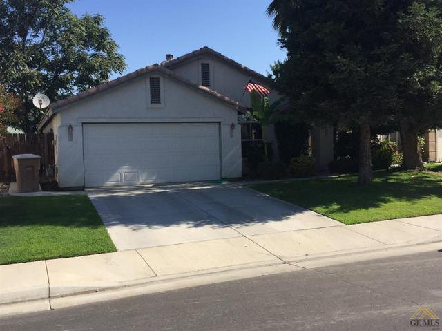 9600 Goshen Ct, Bakersfield, CA 93311