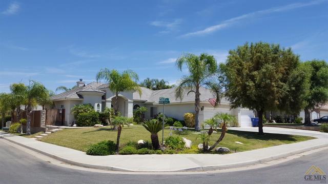 11100 Philip Pl, Bakersfield, CA 93306
