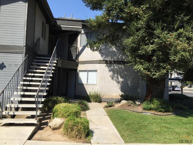 4701 Beechwood St #98, Bakersfield, CA 93309
