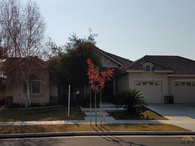 11103 Bardon Hill Dr, Bakersfield, CA 93312