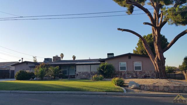 3400 Mona Way, Bakersfield, CA 93309