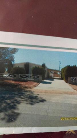 7242 California City Blvd, California City, CA 93505