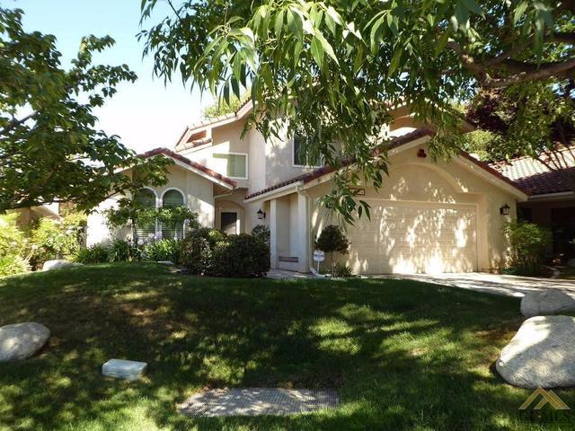 5317 Muirfield Dr, Bakersfield, CA 93306