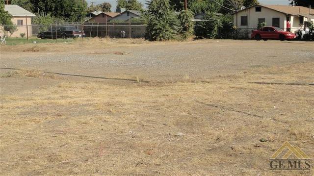 Undisclosed, Bakersfield, CA 93305