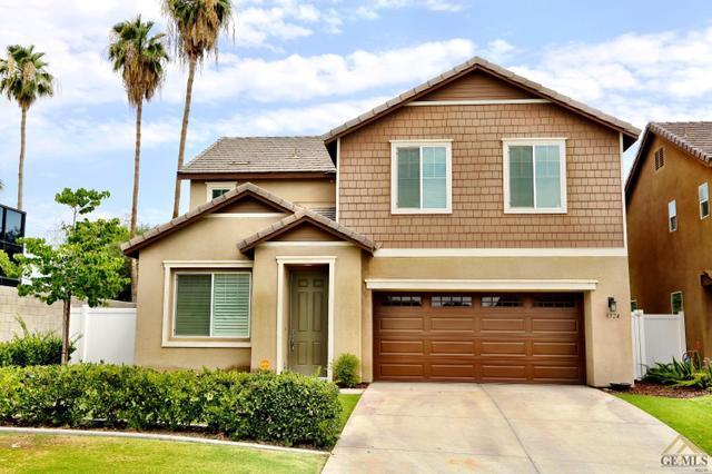 8324 Prentice Hall Dr, Bakersfield, CA 93311