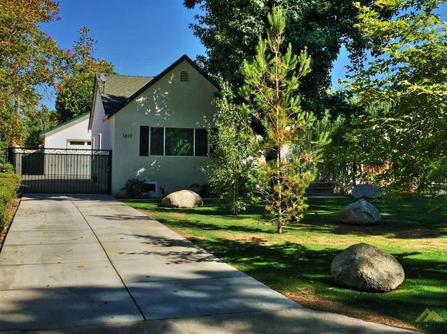 1610 Camino Primavera, Bakersfield, CA 93306