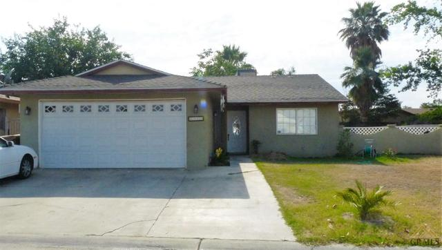 6013 Country View Ln, Bakersfield, CA 93313