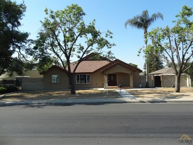 5501 Olive Dr, Bakersfield, CA 93308