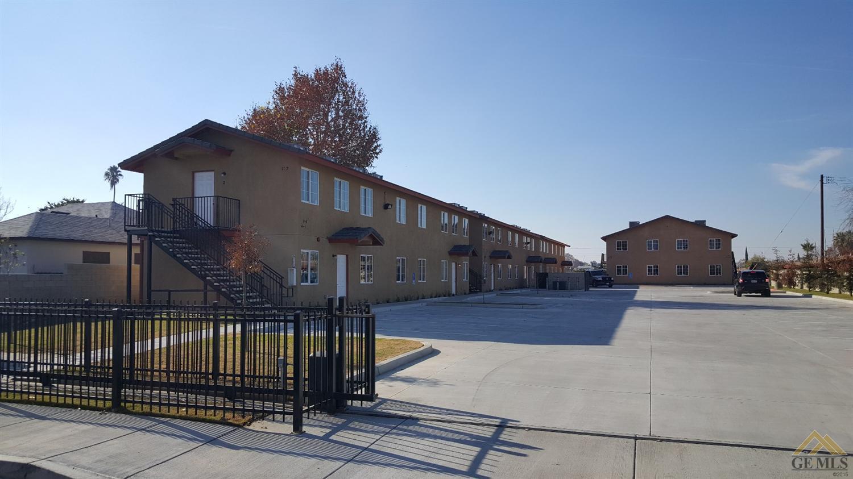 117 N Street, Bakersfield, CA 93304