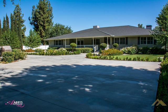 34342 Dewar Ave, Bakersfield, CA 93314