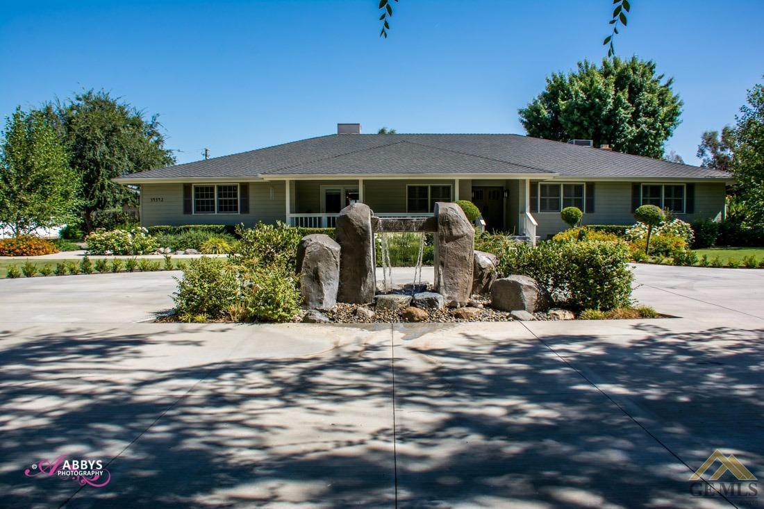 34342 Dewar Avenue, Bakersfield, CA 93314