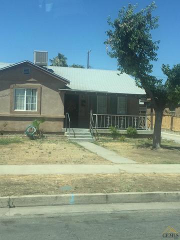 2112 Monterey St, Bakersfield, CA 93305