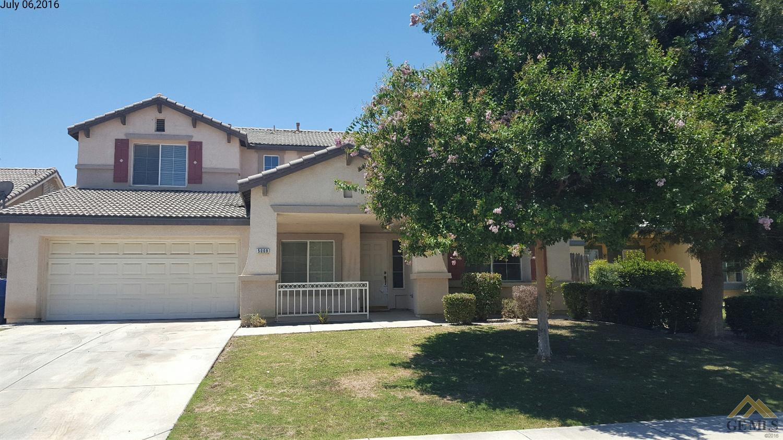 5009 Vista Del Mar Avenue, Bakersfield, CA 93311