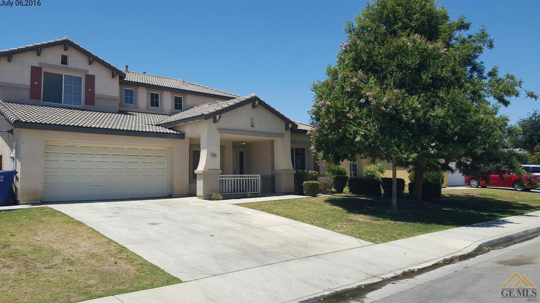 5009 Vista Del Mar Ave, Bakersfield, CA 93311