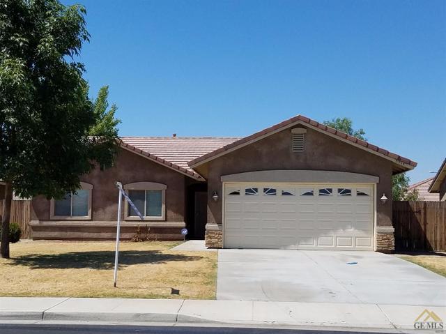 3514 Rio Grande Ln, Bakersfield, CA 93313