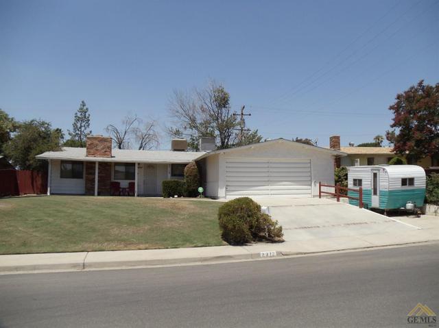 2712 Pasadena St, Bakersfield, CA 93306