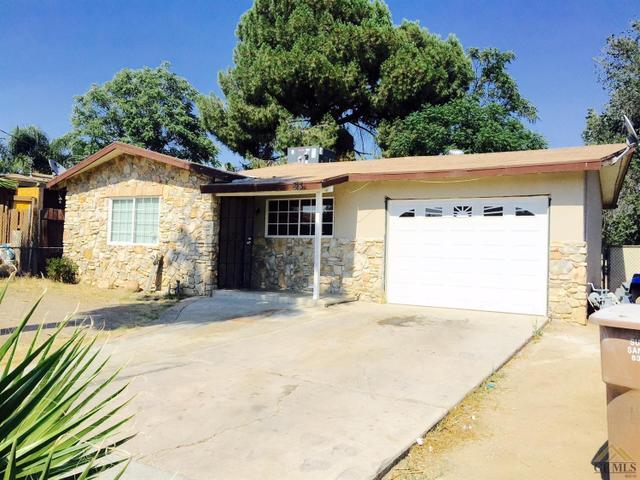 813 Sterling Rd, Bakersfield, CA 93306