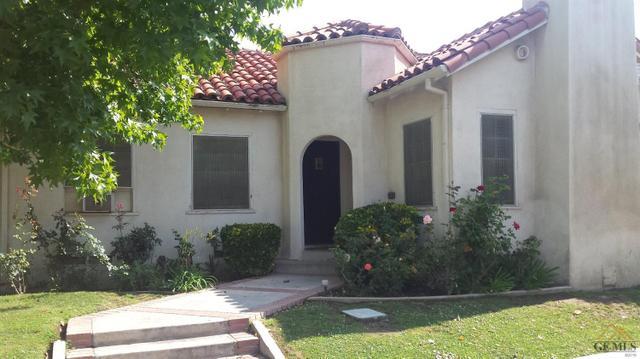 2001 Baker St, Bakersfield, CA 93305