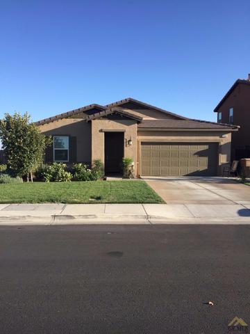5403 Cinda Ridge Ct, Bakersfield, CA 93313