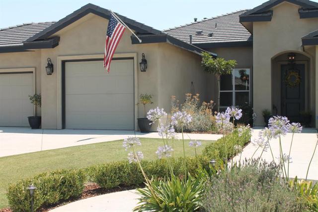 14835 Pams Way, Bakersfield, CA 93314