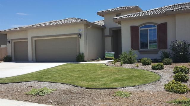 15121 N Hannah Lyn Ave, Bakersfield, CA 93314