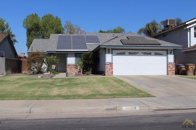 9204 Carvalho Ct, Bakersfield, CA 93311