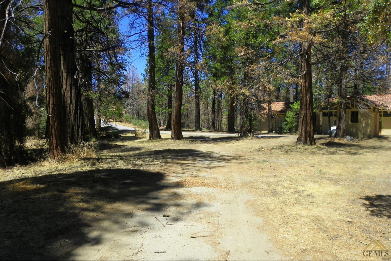 0 Manzanita Drive, Posey, CA 93260