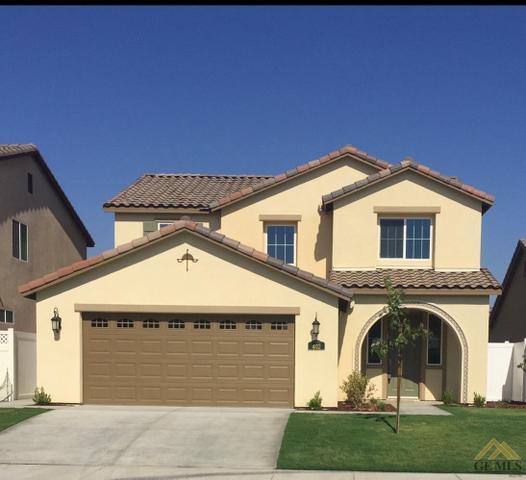 402 White Alder Dr, Bakersfield, CA 93314