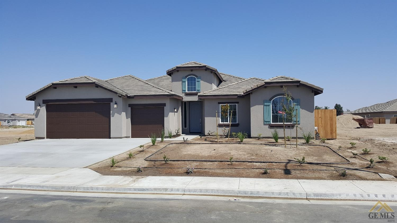 9508 Almond Creek Dr, Bakersfield, CA 93311