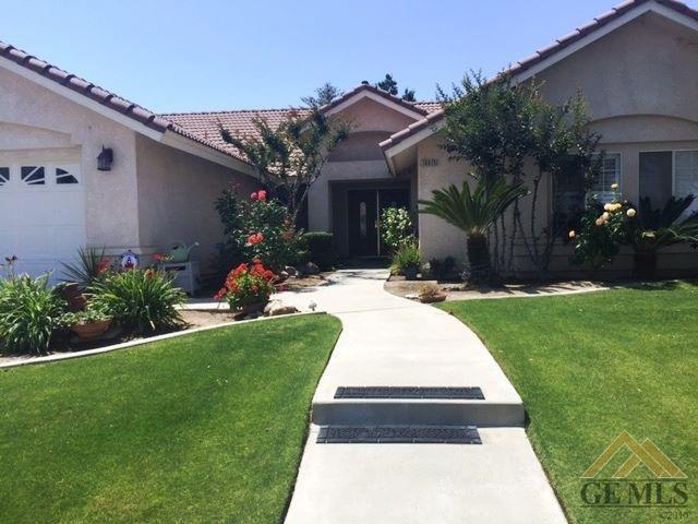16025 Susan Eileen Ave, Bakersfield, CA 93314