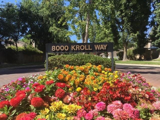 8000 Kroll Way #57, Bakersfield, CA 93311